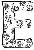 Doodle E